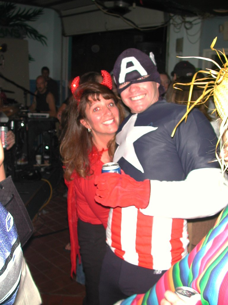 photo gallery - category: halloween 2004 - image: dscn7119
