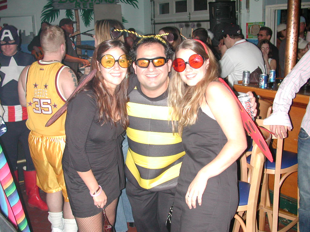 photo gallery - category: halloween 2004 - image: dscn7127